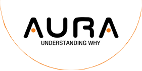 Aura blog