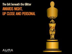 Awards-Blog-Feature